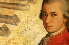 """""""Chìa khóa"""" trong bản nhạc Mozart giúp xoa dịu người bệnh động kinh"""