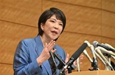 Nhật Bản công bố thời điểm bầu thủ tướng mới và dự kiến tổng tuyển cử