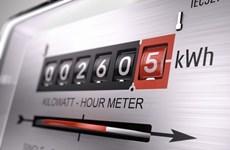 Hàn Quốc nâng giá điện lần đầu trong 8 năm vì chi phí tăng cao