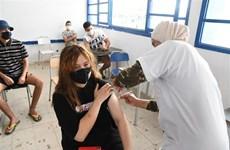 Hơn 6 tỷ liều vaccine phòng COVID-19 đã được tiêm trên toàn thế giới