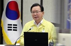 Thủ tướng Hàn Quốc kêu gọi cải thiện quan hệ với Nhật Bản