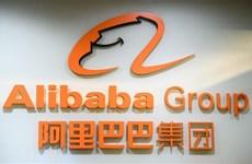 Trung Quốc tăng cường giám sát các dịch vụ thanh toán trực tuyến