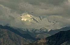 Binh sỹ Ấn Độ, Trung Quốc ẩu đả ở biên giới trước thềm đàm phán