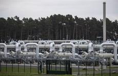 Điện Kremlin: Nga có khả năng tăng nguồn cung khí đốt cho châu Âu