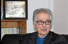 Tổng thống đầu tiên của Iran qua đời ở tuổi 88 tại Paris