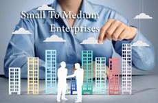 Bộ trưởng APEC cam kết hỗ trợ các doanh nghiệp nhỏ và vừa