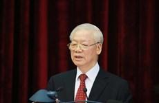 Hỗ trợ doanh nghiệp để Việt Nam không lỡ nhịp phục hồi kinh tế