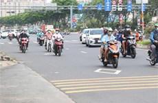 TP.HCM: Tai nạn giao thông gia tăng sau khi nới lỏng giãn cách