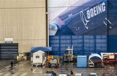 Boeing ra điều kiện tuyển dụng, Canada chưa đồng ý tiêm tăng cường