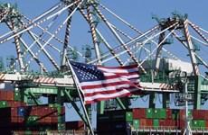 """Các """"đại gia"""" Mỹ tăng tốc gỡ nút thắt chuỗi cung ứng toàn cầu"""