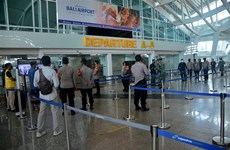 Bali nối lại các chuyến bay quốc tế, Costa Rica nới lỏng hạn chế