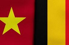Triển vọng hợp tác trên nhiều lĩnh vực giữa Bỉ và Việt Nam