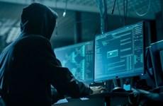 Các nước cam kết hợp tác ứng phó với tấn công bằng mã độc tống tiền