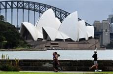 Australia nới lỏng đi lại, Ireland ban hành quy định với du khách