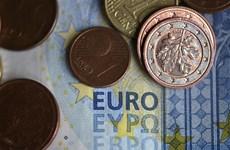 Lạm phát ở Liên minh châu Âu đang tiến gần đến mức 4%