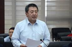 JICA tiếp tục hỗ trợ Việt Nam nâng cao năng lực y tế chống dịch
