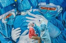 Bộ Giáo dục Malaysia sẽ phạt giáo viên từ chối tiêm vaccine