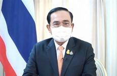 Thái Lan: Ưu tiên chuyển đổi du lịch, sản xuất trong đại dịch