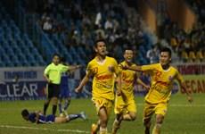 U21 Hà Nội T&T có cơ hội bảo vệ ngôi vô địch tại giải U21 Quốc gia