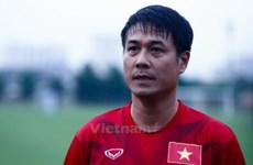 Tuyển Việt Nam toàn thắng vòng bảng, HLV Hữu Thắng đi vào lịch sử