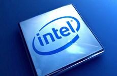 Modem 4G LTE của Intel cập bến smartphone, tablet