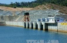 Quy trách nhiệm quản lý quy hoạch thủy điện