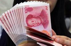 Vốn FDI từ Trung Quốc đổ vào Brazil đang giảm
