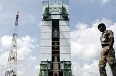 Ấn Độ trước thời khắc phóng vệ tinh lên Sao Hỏa