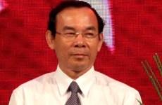 Ông Nguyễn Văn Nên giữ chức Bộ trưởng, Chủ nhiệm VPCP