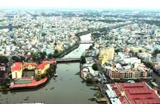 Đồng bằng sông Cửu Long thu hút đầu tư vào 138 dự án