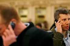 Tình báo Mỹ muốn thu thập thông tin định vị di động