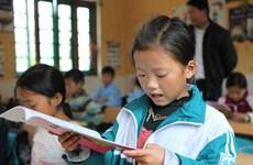 Phê phán quan điểm Việt Nam vi phạm quyền con người