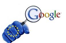 Thỏa thuận giữa EU và Google bị phản ứng dữ dội