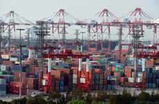 Thị trường ASEAN – Cơ hội cho doanh nghiệp xuất khẩu VN