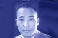 Hội Nhà văn kỷ niệm 100 năm ngày sinh nhà văn Vũ Bằng