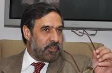Quan chức Ấn Độ lên tiếng bảo vệ chính sách FTA