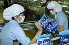 Bình Dương hỗ trợ đưa 29.000 công nhân về quê dịp Tết