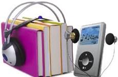 Thu âm hơn 1.300 tựa sách in trở thành sách nói