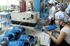 Nâng cao hiệu quả hoạt động của doanh nghiệp FDI