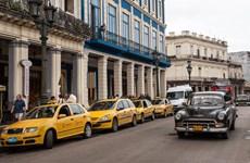 Cuba sẽ tăng vai trò đầu tư nước ngoài trong nền kinh tế