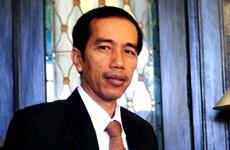 Đảng đối lập Indonesia tiết lộ ứng viên tổng thống tiềm năng