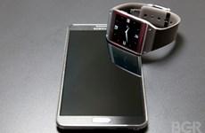 Samsung sẽ giới thiệu loạt sản phẩm mới tại MWC 2014