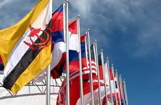 Singapore đăng cai Hội nghị Bộ trưởng Kinh tế ASEAN