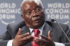 Mozambique muốn tăng hợp tác nhiều mặt với Việt Nam