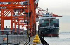 Quá trình đàm phán TPP đã đi đến giai đoạn cuối cùng