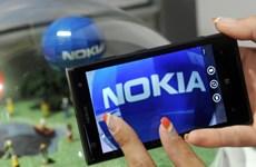 Microsoft sẽ cho thương hiệu điện thoại Nokia biến mất?