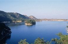 Hàn Quốc thận trọng trong nối lại tour du lịch Núi Kumgang