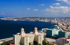 """Sức sống mới đang lan tỏa trên """"hòn đảo tự do"""" Cuba"""