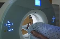 Các doanh nghiệp Nhật tăng đầu tư mảng thiết bị y tế