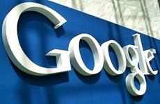 Apple và Samsung kéo Google vào vòng xoáy kiện tụng
